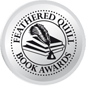 Feather Quill Book Awards