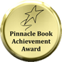 Pinnace Book Achievement Award