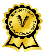 Reader-Views-Reviewers_Choice_Award-gold-width_900px