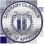 Literary Classics Books