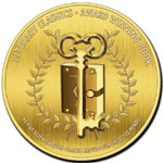 Childrens_YA_Book_Award_Seal